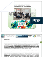 Plan de Trabajo Z135. 2017-2018 Definitiva.doc