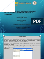 PASO 1_MARIA_ATENCIA.pptx