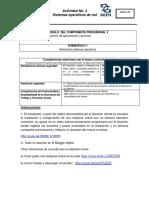 Anexo 15 Actividad 4 Instalacion de Maquina Virtual y Sistemas Operativos en Red