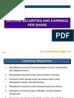Slide ACC 512 PPT Seminar Akuntansi 2