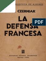La Defensa Francesa.pdf
