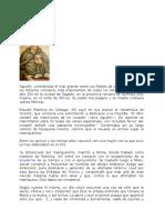 Agustin de Hipona - Luventicus