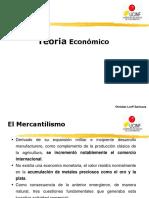actividades economicas Material Unidad 2