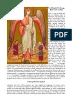 neuvaine à ST Raphael[1]