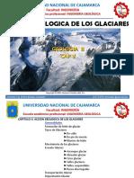 Cap V AGglaciar.pdf