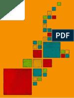 Fortalezas de porter para libreria electronica_Rodolfo_Garcia_15001263.pdf