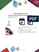 Presentación del curso word B1.docx