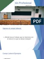 Orientación Profesional Medicina.pptx