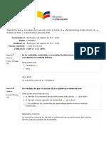 Cuestionario_ Evaluación final.pdf