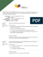 Cuestionario_ Evaluación Del Tema 4