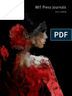 2017_Catalog_MIT_Press_Journals.pdf