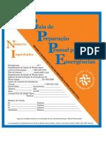 Guia de preparação pessoal para emergências.pdf