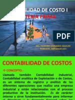 COSTOS-MP-S 2