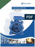 industrialmotorscatalogue (1)