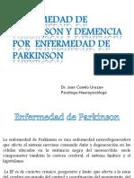 Parkinson Final
