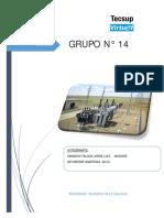 Grupo 14 PDF