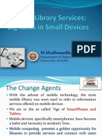 3-11-2017 Lect  I  Mobile Services_RCMDSU.pptx