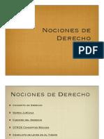 nociones-del-derecho-1211574741055257-8.pdf