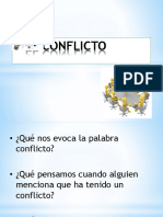 EL CONFLICTO.pptx