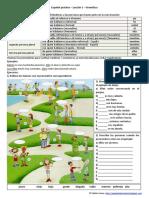 EP1+-+L1+-+Gramática+(ALUMNO).pdf