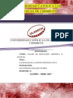 TALLER DE EDUCACIÓN ARTÍSTICA II (DANZAS).pdf