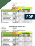 Pelaporan DSKP KSSR BI SK Tahun 4 (1).xlsx