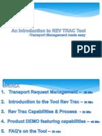 Rev-Trac Training material.pptx