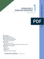 introdução teoria conjuntos.pdf