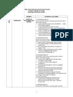 yearly-scheme-of-work-year-3.doc