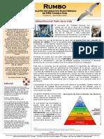 123917407-Claus-Moller.pdf