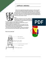 Manual do Escoteiro 1  - Mochila.pdf
