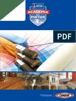 manual_academia_del_pintor_modulo_1.pdf
