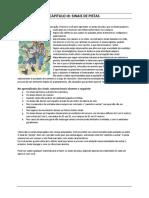 Manual do Escoteiro 10 - Sinais.pdf