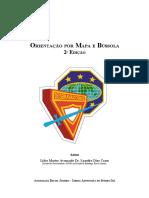 Orientação por Mapa e Bússola.pdf