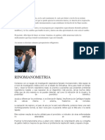 PLASTICA NASAL.docx