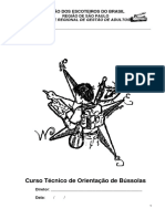 Manual do CursoTecnico Bússola.pdf