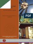 Conabio tecnologías verdes.pdf