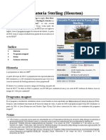 Escuela_Preparatoria_Sterling_(Houston).pdf
