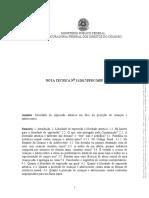 nota-tecnica-liberdade-artistica-e-protecao-de-criancas-e-adolescentes.pdf