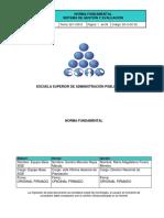 011. Dc-s-gc-02 Norma Fundamental v. 05