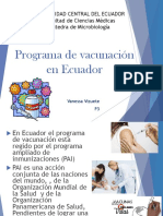 Programa de vacunación.pptx