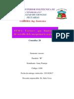 350966813 Factores Que Limitan El Desarrollo de La Maquinaria Agricola