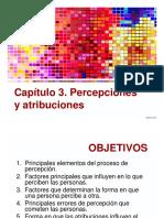 Desarrollo Organizacional Cap 3 Con Formato Final
