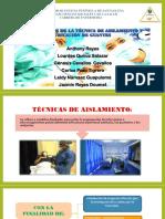 Presentacion de Enfermeria 1