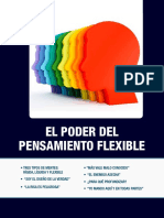 Resumen Del El_poder_del_pensamientoflexible WALTER RISO
