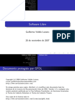 software-libre.pdf