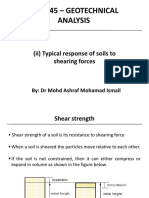 Shear Strength of Soil (2) (1)