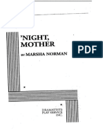 Night-Mother-script.pdf