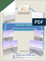 Swachh Power