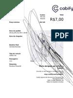 journey-receipt.pdf
